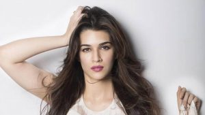 Kriti Sanon Age, Height, Photo (images), Height In Feet, Pic, Biography, Date Of Birth, Instagram, Education, Birthday, Family, Husband, On Twitter, Facebook, Net Worth, Wiki (33)