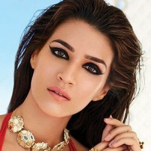 Kriti Sanon Age, Height, Photo (images), Height In Feet, Pic, Biography, Date Of Birth, Instagram, Education, Birthday, Family, Husband, On Twitter, Facebook, Net Worth, Wiki (38)