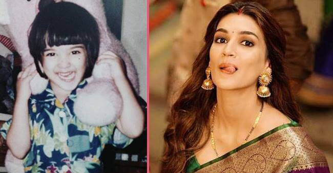 Kriti Sanon Age, Height, Photo (images), Height In Feet, Pic, Biography, Date Of Birth, Instagram, Education, Birthday, Family, Husband, On Twitter, Facebook, Net Worth, Wiki (39)