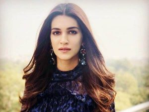 Kriti Sanon Age, Height, Photo (images), Height In Feet, Pic, Biography, Date Of Birth, Instagram, Education, Birthday, Family, Husband, On Twitter, Facebook, Net Worth, Wiki (43)