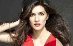 Kriti Sanon Age, Height, Photo (images), Height In Feet, Pic, Biography, Date Of Birth, Instagram, Education, Birthday, Family, Husband, On Twitter, Facebook, Net Worth, Wiki (45)
