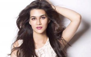 Kriti Sanon Age, Height, Photo (images), Height In Feet, Pic, Biography, Date Of Birth, Instagram, Education, Birthday, Family, Husband, On Twitter, Facebook, Net Worth, Wiki (48)