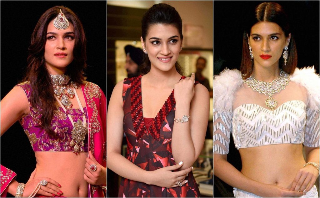 Kriti Sanon Age, Height, Photo (images), Height In Feet, Pic, Biography, Date Of Birth, Instagram, Education, Birthday, Family, Husband, On Twitter, Facebook, Net Worth, Wiki (49)