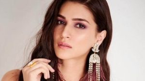 Kriti Sanon Age, Height, Photo (images), Height In Feet, Pic, Biography, Date Of Birth, Instagram, Education, Birthday, Family, Husband, On Twitter, Facebook, Net Worth, Wiki (5)