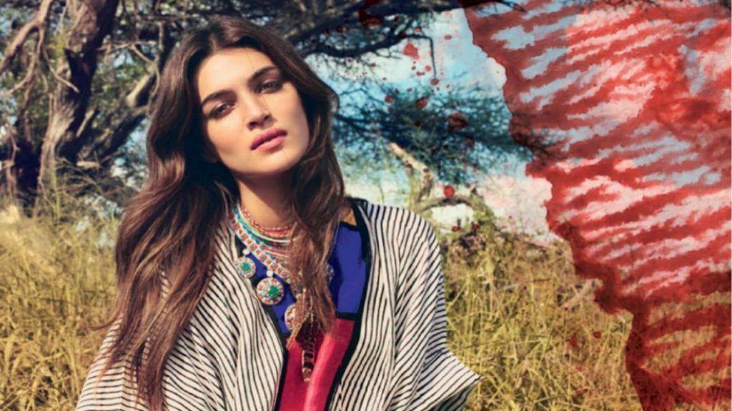 Kriti Sanon Age, Height, Photo (images), Height In Feet, Pic, Biography, Date Of Birth, Instagram, Education, Birthday, Family, Husband, On Twitter, Facebook, Net Worth, Wiki (53)