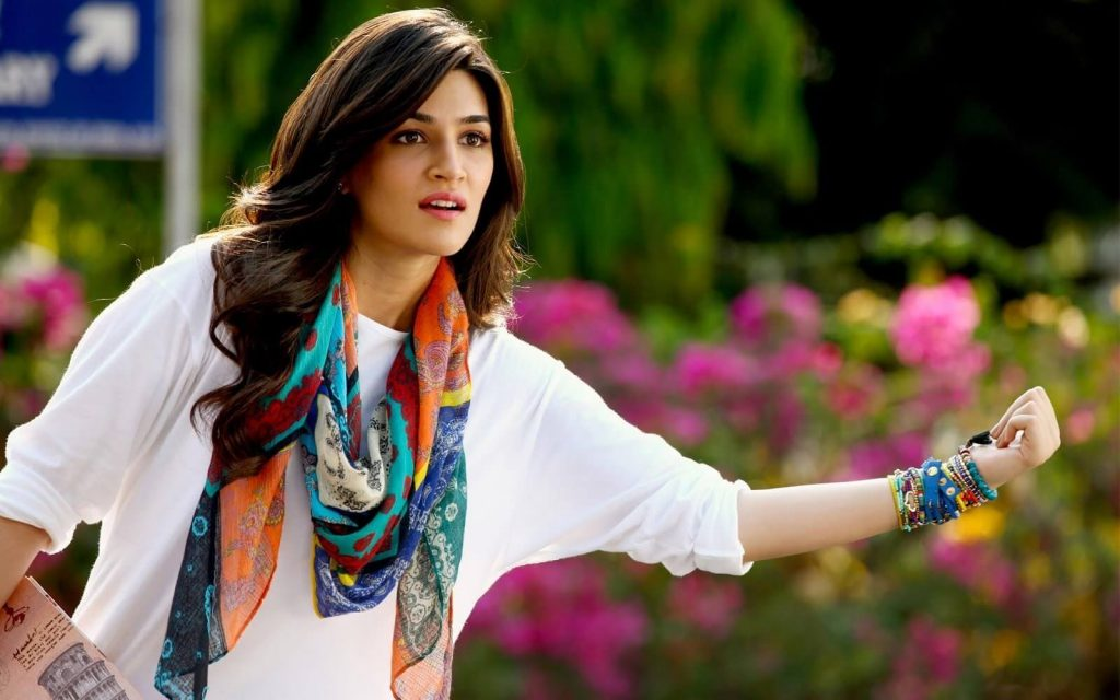 Kriti Sanon Age, Height, Photo (images), Height In Feet, Pic, Biography, Date Of Birth, Instagram, Education, Birthday, Family, Husband, On Twitter, Facebook, Net Worth, Wiki (57)