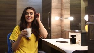 Kriti Sanon Age, Height, Photo (images), Height In Feet, Pic, Biography, Date Of Birth, Instagram, Education, Birthday, Family, Husband, On Twitter, Facebook, Net Worth, Wiki (6)