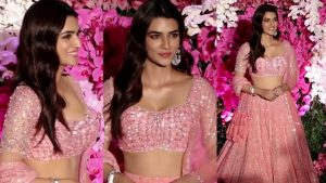 Kriti Sanon Age, Height, Photo (images), Height In Feet, Pic, Biography, Date Of Birth, Instagram, Education, Birthday, Family, Husband, On Twitter, Facebook, Net Worth, Wiki (63)