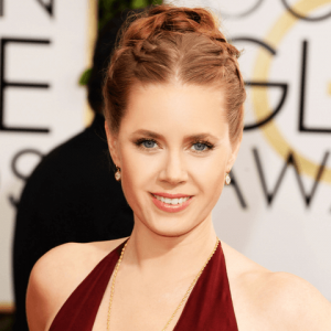 Amy Adams Net Worth, Age, Husband, Height, Awards, Daughter, Images(photos), Family, Biography, Birthday, Education, Website, Wiki, Facebook, Instagram, Imdb, Twitter, Youtube (1)