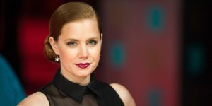 Amy Adams Net Worth, Age, Husband, Height, Awards, Daughter, Images(photos), Family, Biography, Birthday, Education, Website, Wiki, Facebook, Instagram, Imdb, Twitter, Youtube (10)