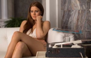 Amy Adams Net Worth, Age, Husband, Height, Awards, Daughter, Images(photos), Family, Biography, Birthday, Education, Website, Wiki, Facebook, Instagram, Imdb, Twitter, Youtube (11)