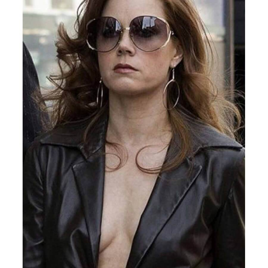 Amy Adams Net Worth, Age, Husband, Height, Awards, Daughter, Images(photos), Family, Biography, Birthday, Education, Website, Wiki, Facebook, Instagram, Imdb, Twitter, Youtube (12)