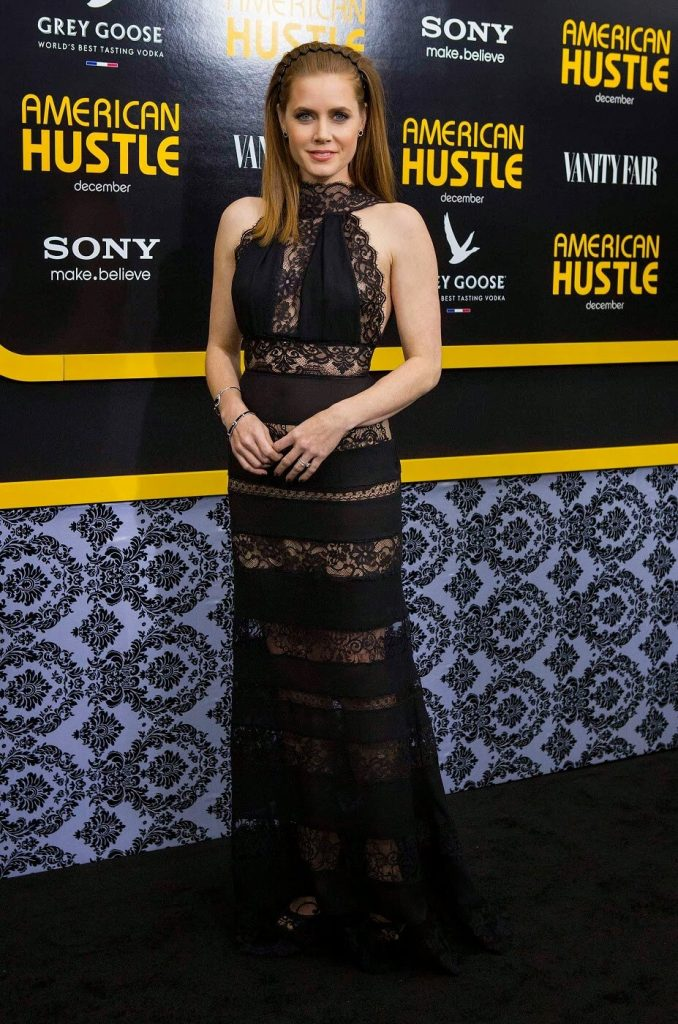 Amy Adams Net Worth, Age, Husband, Height, Awards, Daughter, Images(photos), Family, Biography, Birthday, Education, Website, Wiki, Facebook, Instagram, Imdb, Twitter, Youtube (13)