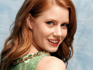 Amy Adams Net Worth, Age, Husband, Height, Awards, Daughter, Images(photos), Family, Biography, Birthday, Education, Website, Wiki, Facebook, Instagram, Imdb, Twitter, Youtube (16)