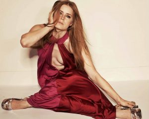 Amy Adams Net Worth, Age, Husband, Height, Awards, Daughter, Images(photos), Family, Biography, Birthday, Education, Website, Wiki, Facebook, Instagram, Imdb, Twitter, Youtube (17)