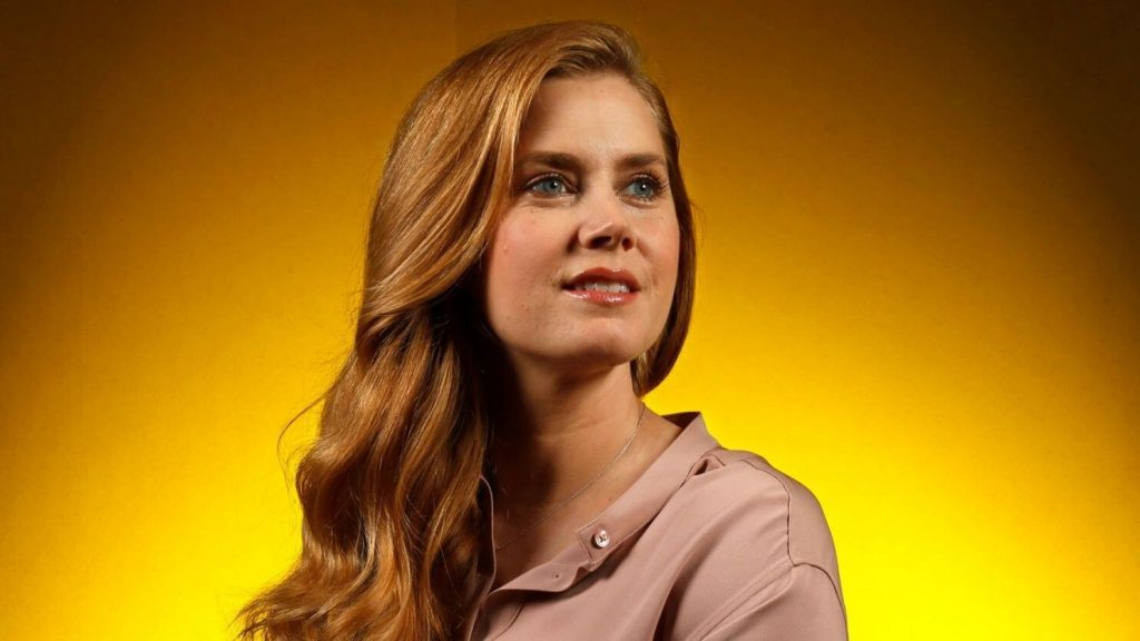 Amy Adams Net Worth, Age, Husband, Height, Awards, Daughter, Images(photos), Family, Biography, Birthday, Education, Website, Wiki, Facebook, Instagram, Imdb, Twitter, Youtube (19)