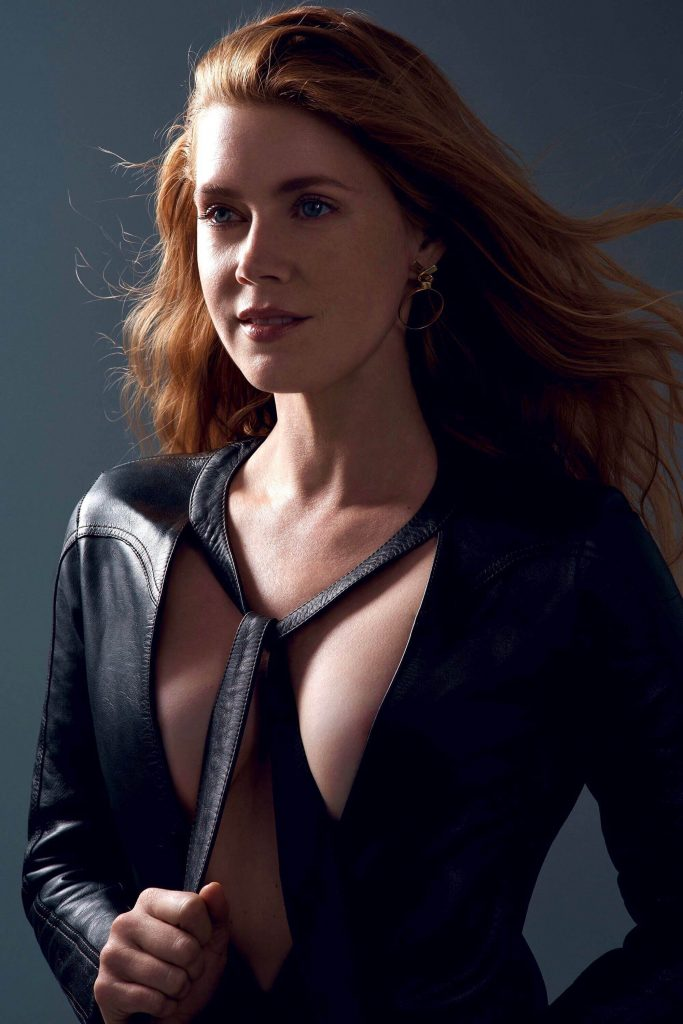 Amy Adams Net Worth, Age, Husband, Height, Awards, Daughter, Images(photos), Family, Biography, Birthday, Education, Website, Wiki, Facebook, Instagram, Imdb, Twitter, Youtube (2)