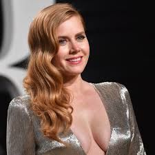 Amy Adams Net Worth, Age, Husband, Height, Awards, Daughter, Images(photos), Family, Biography, Birthday, Education, Website, Wiki, Facebook, Instagram, Imdb, Twitter, Youtube (20)