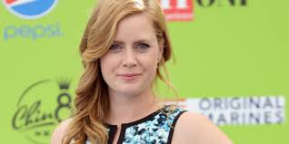 Amy Adams Net Worth, Age, Husband, Height, Awards, Daughter, Images(photos), Family, Biography, Birthday, Education, Website, Wiki, Facebook, Instagram, Imdb, Twitter, Youtube (23)