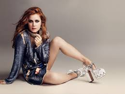 Amy Adams Net Worth, Age, Husband, Height, Awards, Daughter, Images(photos), Family, Biography, Birthday, Education, Website, Wiki, Facebook, Instagram, Imdb, Twitter, Youtube (24)