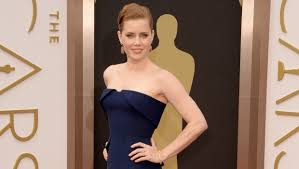 Amy Adams Net Worth, Age, Husband, Height, Awards, Daughter, Images(photos), Family, Biography, Birthday, Education, Website, Wiki, Facebook, Instagram, Imdb, Twitter, Youtube (25)