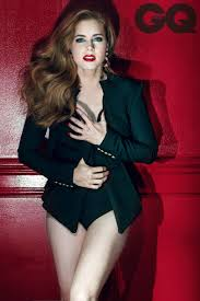 Amy Adams Net Worth, Age, Husband, Height, Awards, Daughter, Images(photos), Family, Biography, Birthday, Education, Website, Wiki, Facebook, Instagram, Imdb, Twitter, Youtube (27)
