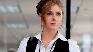 Amy Adams Net Worth, Age, Husband, Height, Awards, Daughter, Images(photos), Family, Biography, Birthday, Education, Website, Wiki, Facebook, Instagram, Imdb, Twitter, Youtube (29)