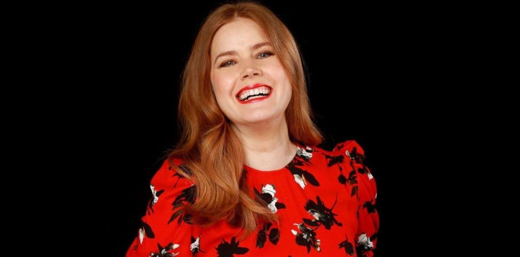 Amy Adams Net Worth, Age, Husband, Height, Awards, Daughter, Images(photos), Family, Biography, Birthday, Education, Website, Wiki, Facebook, Instagram, Imdb, Twitter, Youtube (3)