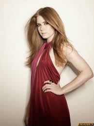 Amy Adams Net Worth, Age, Husband, Height, Awards, Daughter, Images(photos), Family, Biography, Birthday, Education, Website, Wiki, Facebook, Instagram, Imdb, Twitter, Youtube (32)