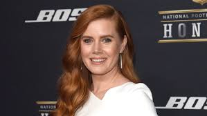 Amy Adams Net Worth, Age, Husband, Height, Awards, Daughter, Images(photos), Family, Biography, Birthday, Education, Website, Wiki, Facebook, Instagram, Imdb, Twitter, Youtube (33)