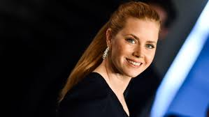 Amy Adams Net Worth, Age, Husband, Height, Awards, Daughter, Images(photos), Family, Biography, Birthday, Education, Website, Wiki, Facebook, Instagram, Imdb, Twitter, Youtube (34)