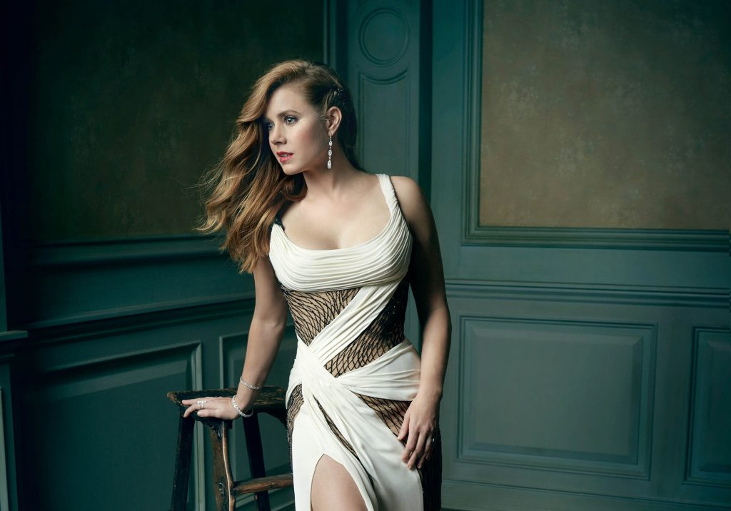 Amy Adams Net Worth, Age, Husband, Height, Awards, Daughter, Images(photos), Family, Biography, Birthday, Education, Website, Wiki, Facebook, Instagram, Imdb, Twitter, Youtube (37)