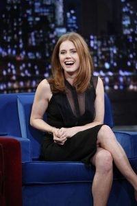 Amy Adams Net Worth, Age, Husband, Height, Awards, Daughter, Images(photos), Family, Biography, Birthday, Education, Website, Wiki, Facebook, Instagram, Imdb, Twitter, Youtube (5)