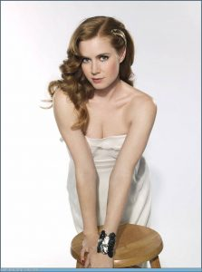 Amy Adams Net Worth, Age, Husband, Height, Awards, Daughter, Images(photos), Family, Biography, Birthday, Education, Website, Wiki, Facebook, Instagram, Imdb, Twitter, Youtube (7)