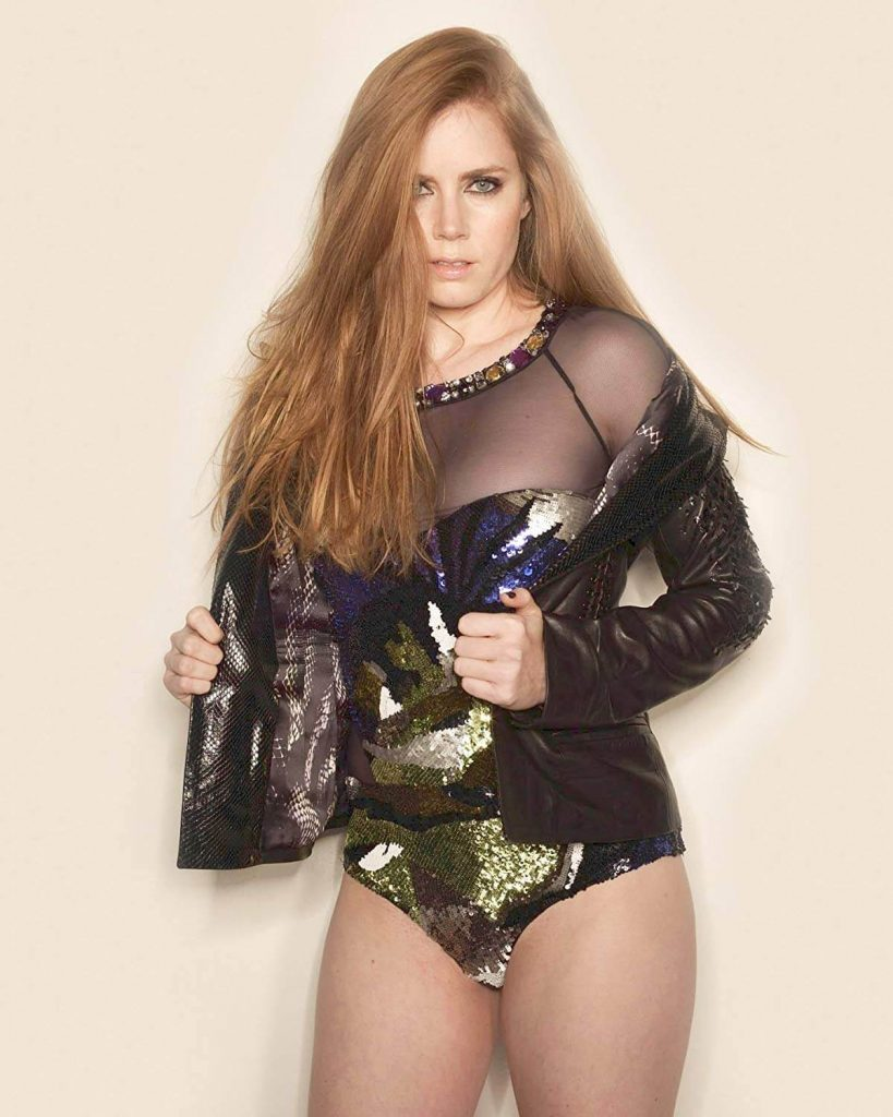 Amy Adams Net Worth, Age, Husband, Height, Awards, Daughter, Images(photos), Family, Biography, Birthday, Education, Website, Wiki, Facebook, Instagram, Imdb, Twitter, Youtube (8)