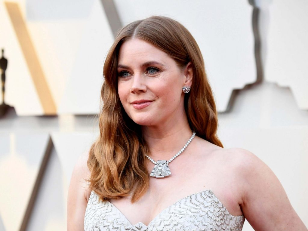 Amy Adams net worth, age, husband, height, awards, daughter, images(photos), family, biography, birthday, education, website, wiki, facebook, instagram, imdb, twitter, youtube