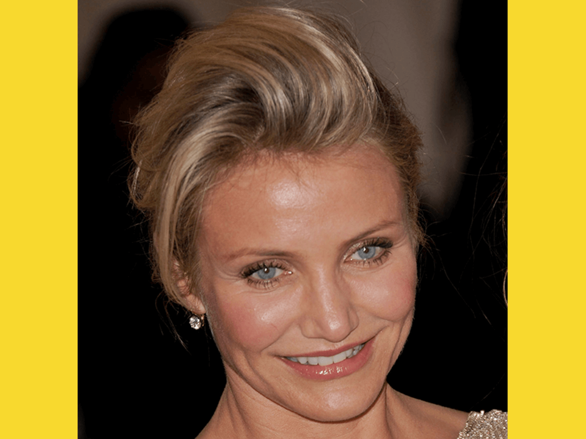 Cameron Diaz Net Worth, Date Of Birth, Age, Height ...