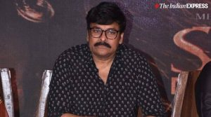 Chiranjeevi Date Of Birth, Family, Son, Age, Photos(images), Wife, Height, Biography, Net Worth, Birthplace, Education, Wiki, Youtube, Residence, Awards, Facebook, Twitter, Instagram, Imdb, Webs (1)