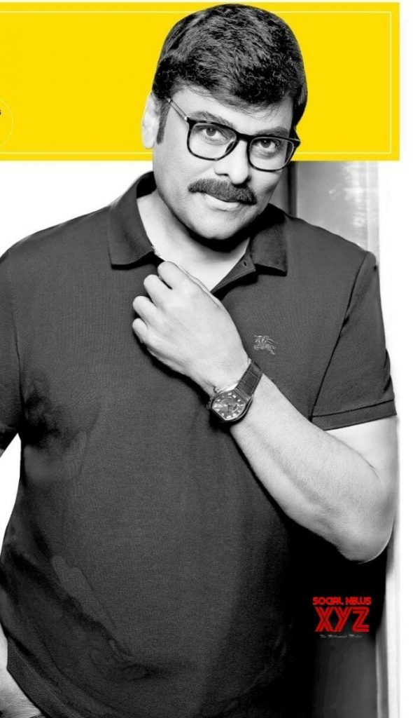 Chiranjeevi Date Of Birth, Family, Son, Age, Photos(images), Wife, Height, Biography, Net Worth, Birthplace, Education, Wiki, Youtube, Residence, Awards, Facebook, Twitter, Instagram, Imdb, Webs ( (10)