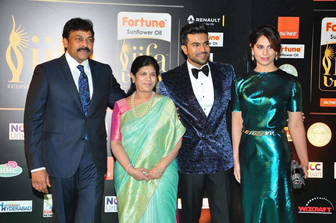 Chiranjeevi Date Of Birth, Family, Son, Age, Photos(images), Wife, Height, Biography, Net Worth, Birthplace, Education, Wiki, Youtube, Residence, Awards, Facebook, Twitter, Instagram, Imdb, Webs ( (11)
