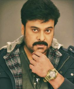 Chiranjeevi Date Of Birth, Family, Son, Age, Photos(images), Wife, Height, Biography, Net Worth, Birthplace, Education, Wiki, Youtube, Residence, Awards, Facebook, Twitter, Instagram, Imdb, Webs ( (14)