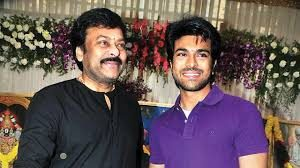 Chiranjeevi Date Of Birth, Family, Son, Age, Photos(images), Wife, Height, Biography, Net Worth, Birthplace, Education, Wiki, Youtube, Residence, Awards, Facebook, Twitter, Instagram, Imdb, Webs ( (15)