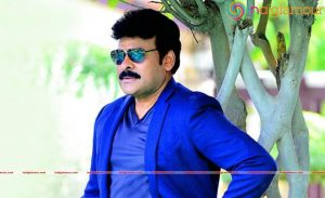 Chiranjeevi Date Of Birth, Family, Son, Age, Photos(images), Wife, Height, Biography, Net Worth, Birthplace, Education, Wiki, Youtube, Residence, Awards, Facebook, Twitter, Instagram, Imdb, Webs ( (19)