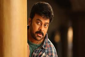 Chiranjeevi Date Of Birth, Family, Son, Age, Photos(images), Wife, Height, Biography, Net Worth, Birthplace, Education, Wiki, Youtube, Residence, Awards, Facebook, Twitter, Instagram, Imdb, Webs ( (21)