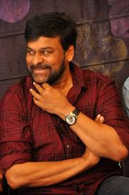 Chiranjeevi Date Of Birth, Family, Son, Age, Photos(images), Wife, Height, Biography, Net Worth, Birthplace, Education, Wiki, Youtube, Residence, Awards, Facebook, Twitter, Instagram, Imdb, Webs ( (23)