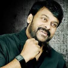 Chiranjeevi Date Of Birth, Family, Son, Age, Photos(images), Wife, Height, Biography, Net Worth, Birthplace, Education, Wiki, Youtube, Residence, Awards, Facebook, Twitter, Instagram, Imdb, Webs ( (25)