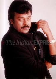 Chiranjeevi Date Of Birth, Family, Son, Age, Photos(images), Wife, Height, Biography, Net Worth, Birthplace, Education, Wiki, Youtube, Residence, Awards, Facebook, Twitter, Instagram, Imdb, Webs ( (26)
