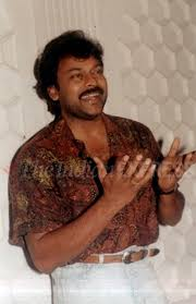 Chiranjeevi Date Of Birth, Family, Son, Age, Photos(images), Wife, Height, Biography, Net Worth, Birthplace, Education, Wiki, Youtube, Residence, Awards, Facebook, Twitter, Instagram, Imdb, Webs ( (27)
