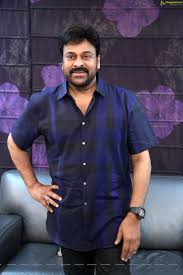 Chiranjeevi Date Of Birth, Family, Son, Age, Photos(images), Wife, Height, Biography, Net Worth, Birthplace, Education, Wiki, Youtube, Residence, Awards, Facebook, Twitter, Instagram, Imdb, Webs ( (29)