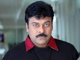 Chiranjeevi Date Of Birth, Family, Son, Age, Photos(images), Wife, Height, Biography, Net Worth, Birthplace, Education, Wiki, Youtube, Residence, Awards, Facebook, Twitter, Instagram, Imdb, Webs ( (30)